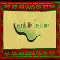 Earthlife Institute