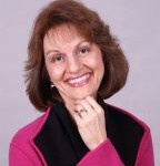Pamela A.Ostrom Leadership Consultant