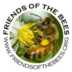 Friends of the Bees