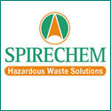 spirechem Hazardous waste solutions UK