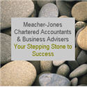Meacher-Jones Chartered Accountants Chester Wrexham and the Wirral UK