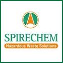 Spirechem Hazardous Waste Removal and  Disposal Company