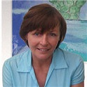 Have you met Diane Stafford? Web Designs Chester & Artist