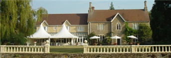 Fallow Fields Country House Hotel and Venue