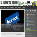 geekster online blog 