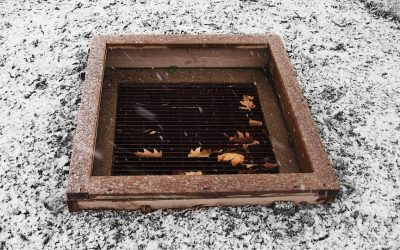Chemical Drain Cleaners – The Hidden Dangers