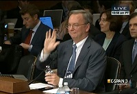 Leveraging Local: Insights After Google's Congressional Hearing