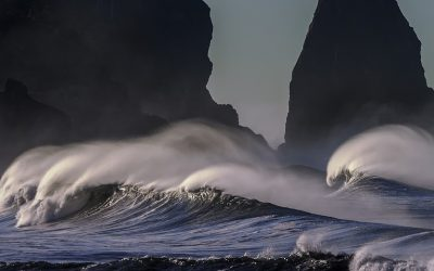 Clean Energy: The Wave of the Future