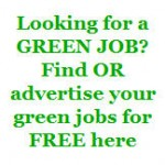 Now Hiring: Highly Paid Manufacturing Jobs: Renewable Energy to the Rescue