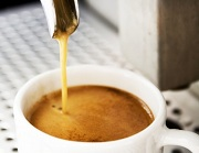 Coffee: Your Liquid Gold Start to the Day!