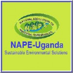 NAPE Uganda