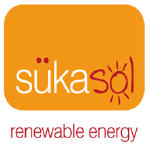 sukasol leaders in solar energy solutions for commercial and residential projects