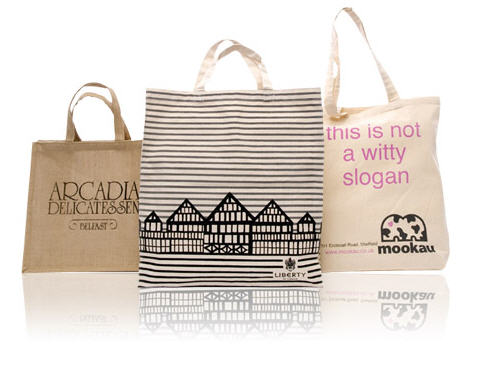 corporate-branded-eco- friendly-cotton-bags