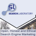 search laboratory honest and ethical search engine marketing consultants