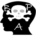 Environmental Toxin Bisphenol A (BPA): Brain Damage in a Bottle