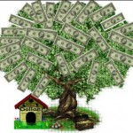 rp_money-tree-300x274.jpg