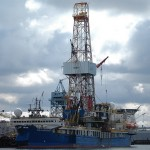 Three Strong Arguments Against Drilling