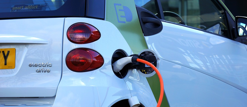 Eliminating the Obstacles to EV Adoption
