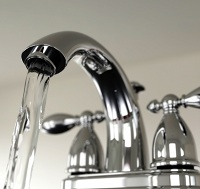Does Fluoride Really Help Your Teeth?
