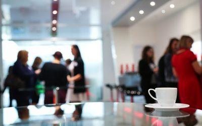 Training Employees In Ethical Behaviors