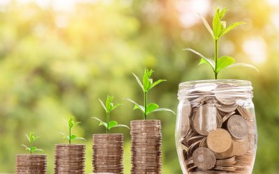 Super Energy Saving Ideas to Minimise Your Business Energy Costs in 2018